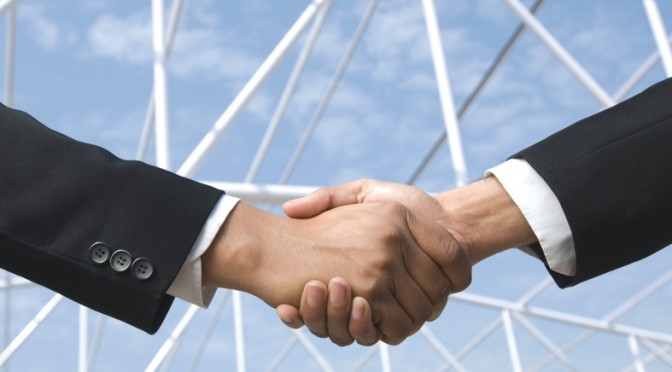 Partner Unify – Siemens