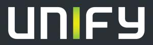 unify_logo_detail_detail