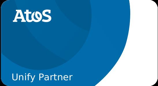 Unify-partner-logo2